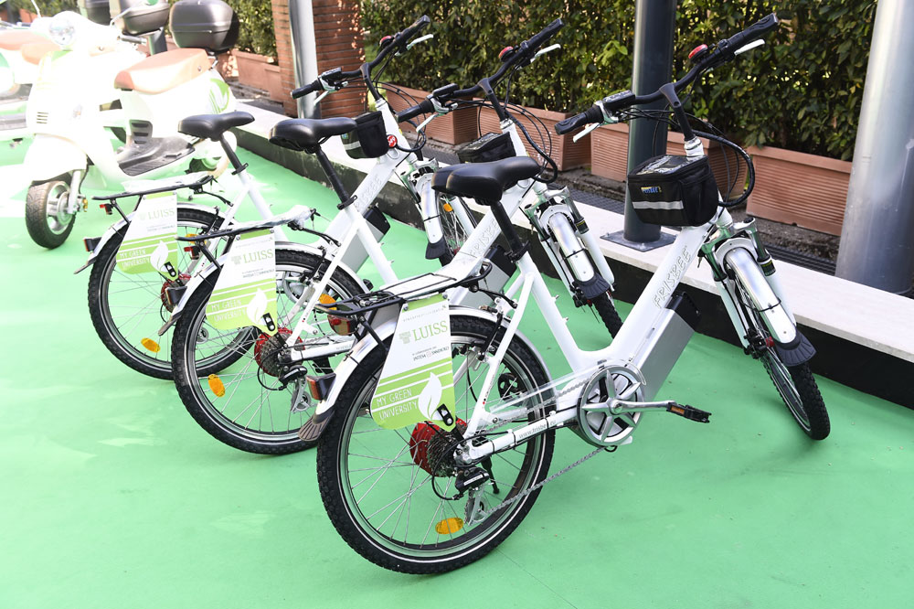 LUISS_GREEN_MOBILITY_2