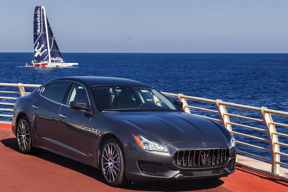 Maserati-Quattroporte-stagi