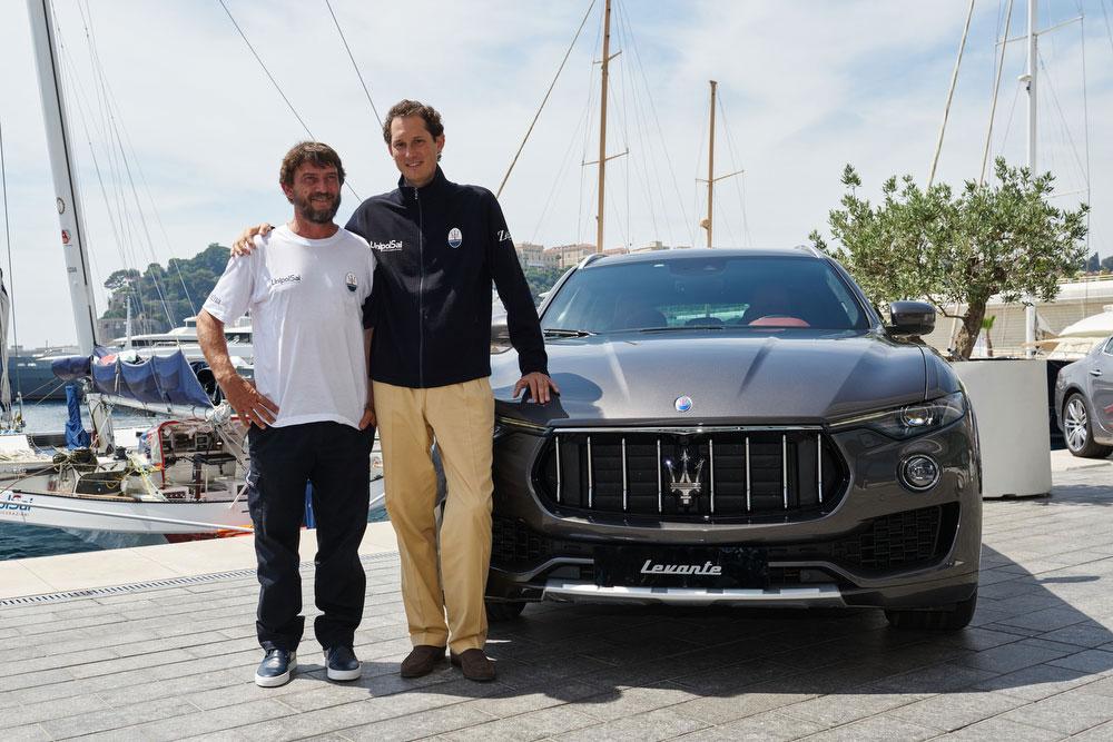 Maserati-stagione-sportiva3