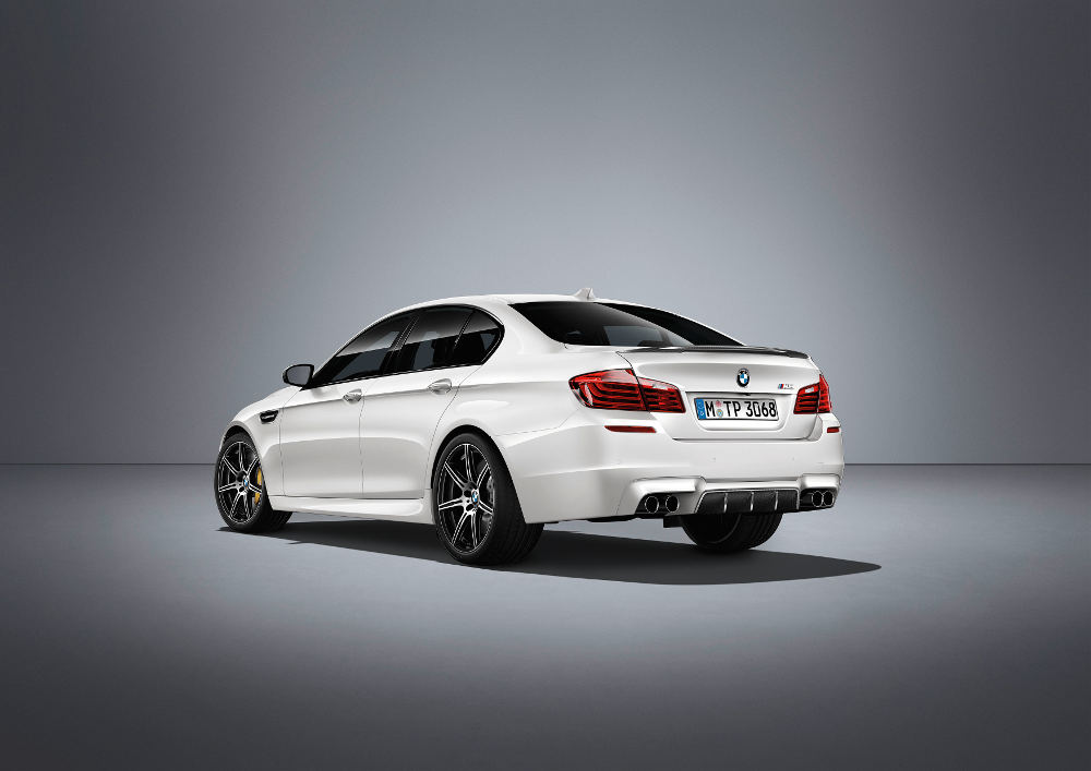 the-bmw-m5-competiti 1