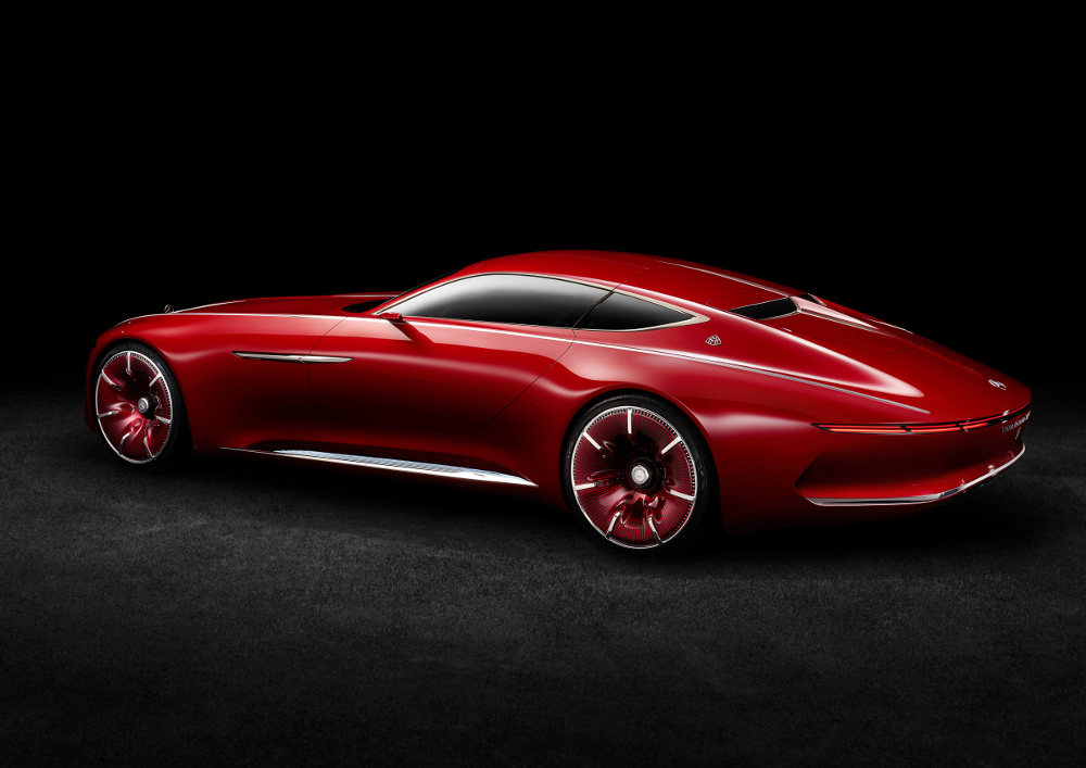 Vision_Mercedes-Maybach_6_(1)