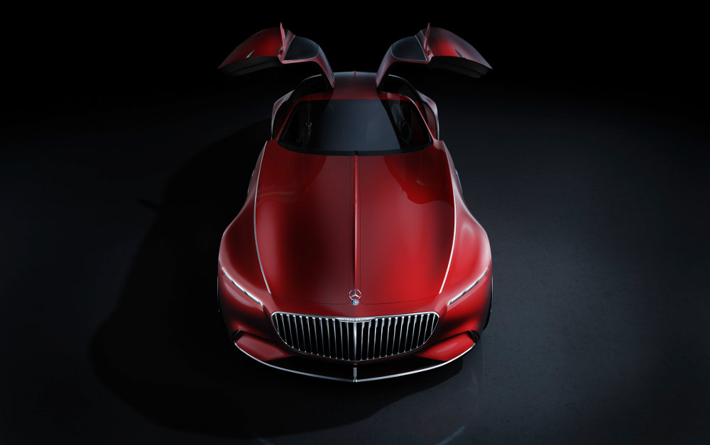 Vision_Mercedes-Maybach_6_(5)