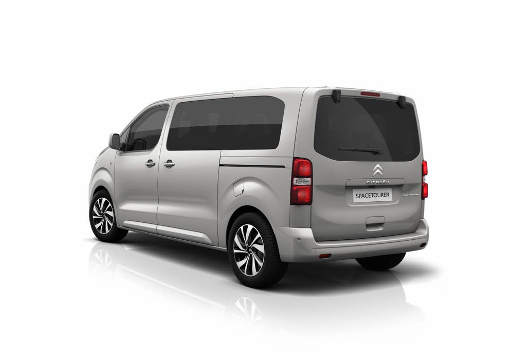 citroen-spacetourer-2