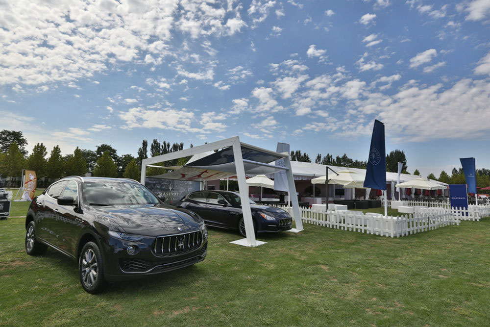 maserati-global-polo-tour-2