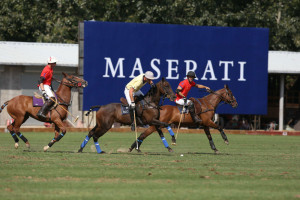 maserati-global-polo-tour-3
