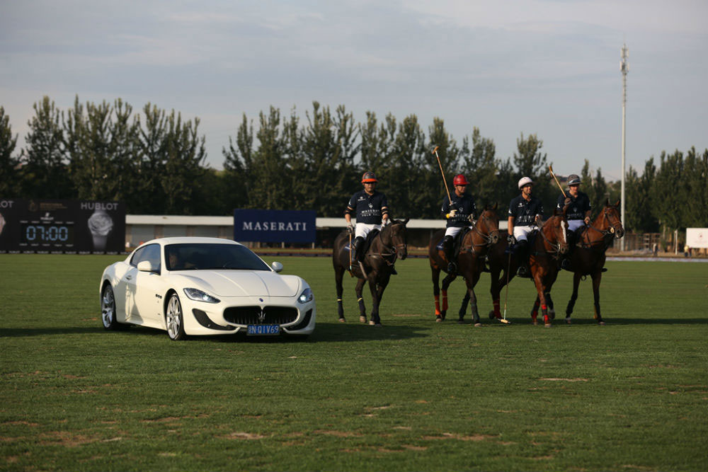 maserati-global-polo-tour-4