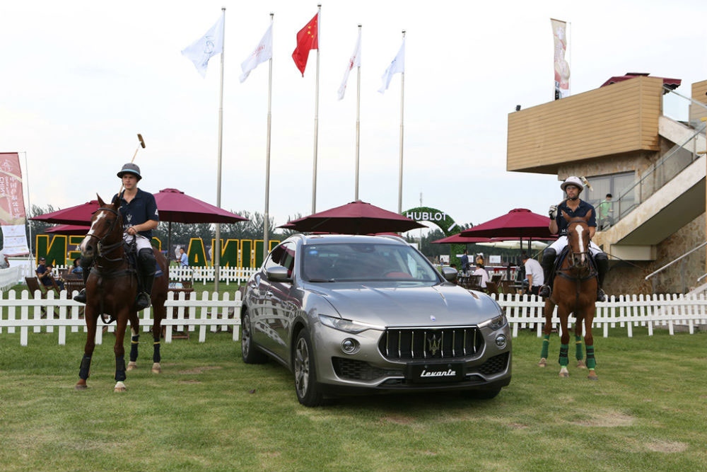 maserati-global-polo-tour