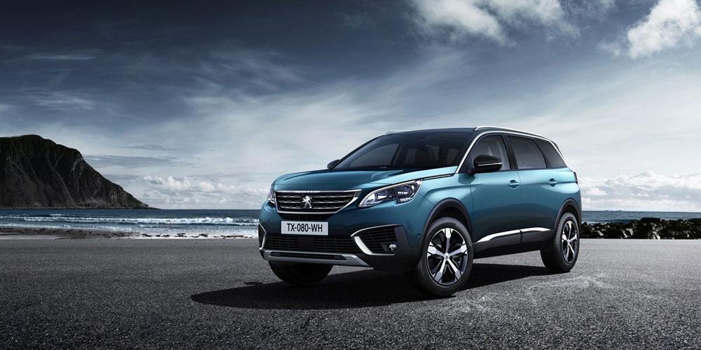Peugeot-5008_1