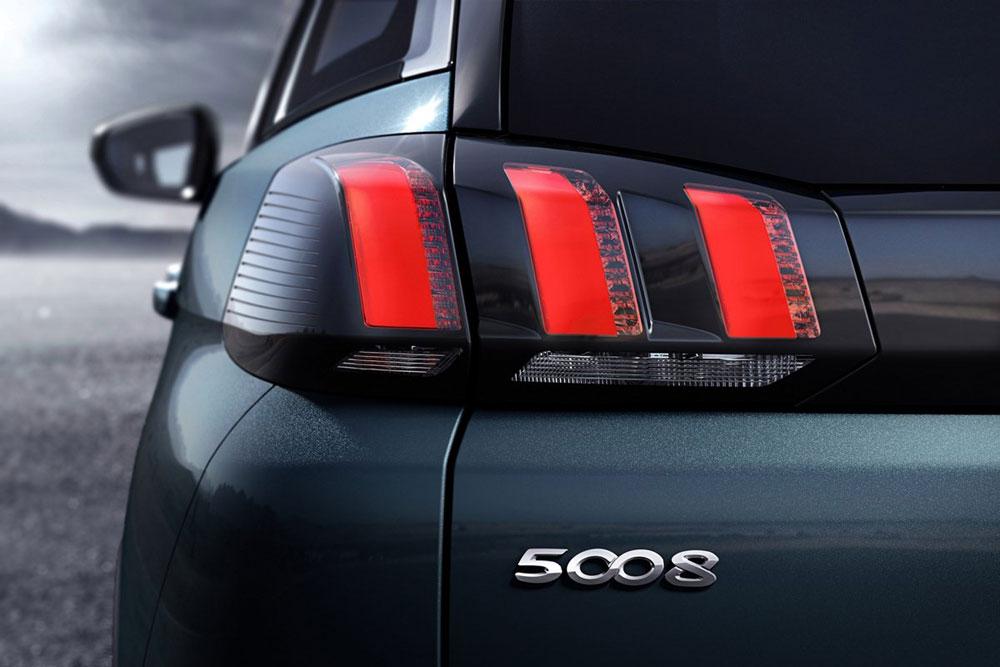 Peugeot-5008_3