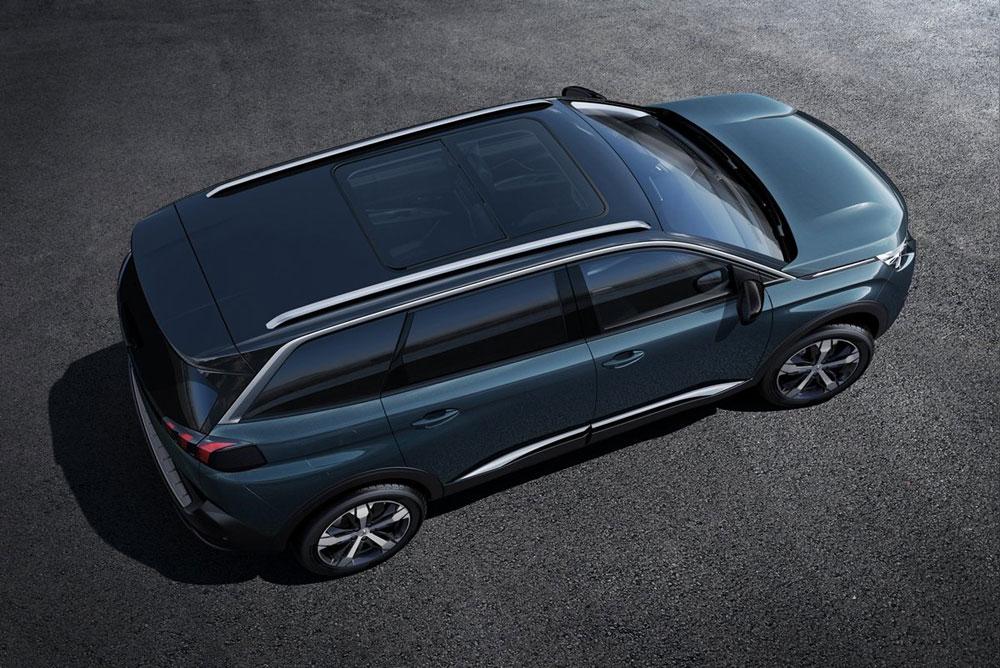 Peugeot-5008_5