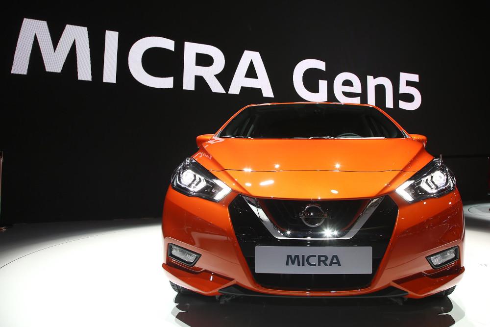 micra-7