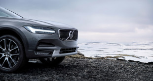 volvo-cross-country2