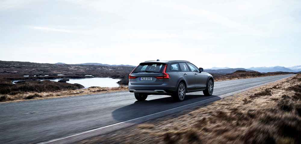 volvo-cross-country4