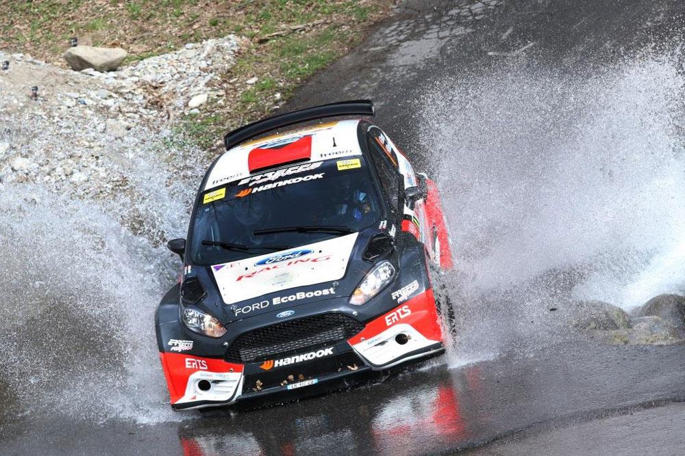 campionato-rally-ford-2