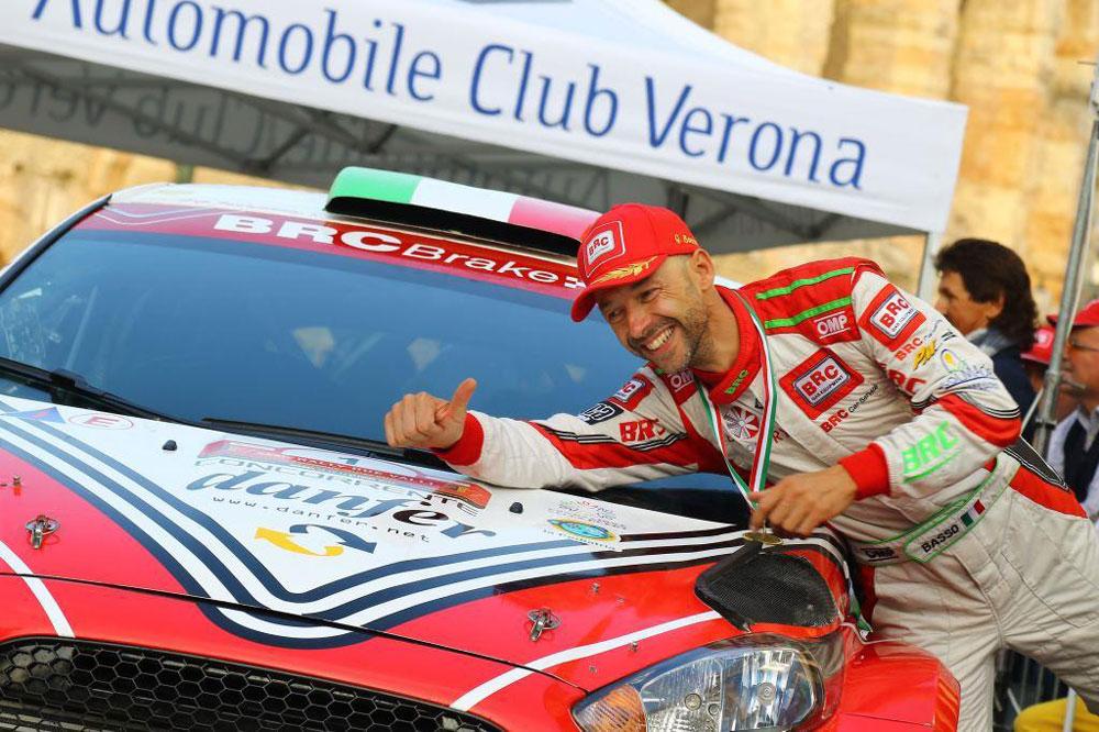 campionato-rally-ford-3