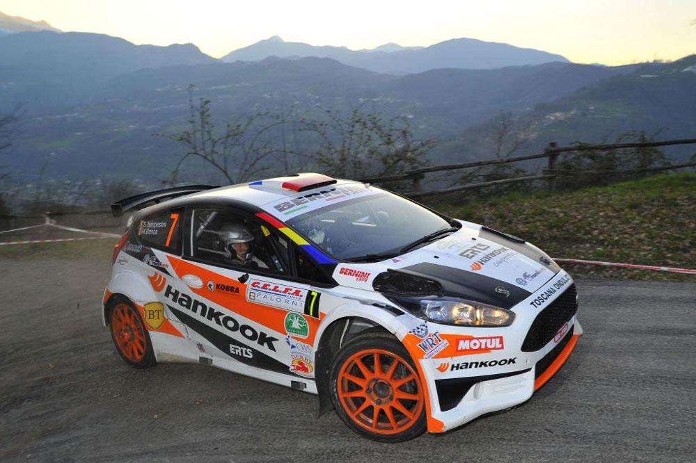 campionato-rally-ford