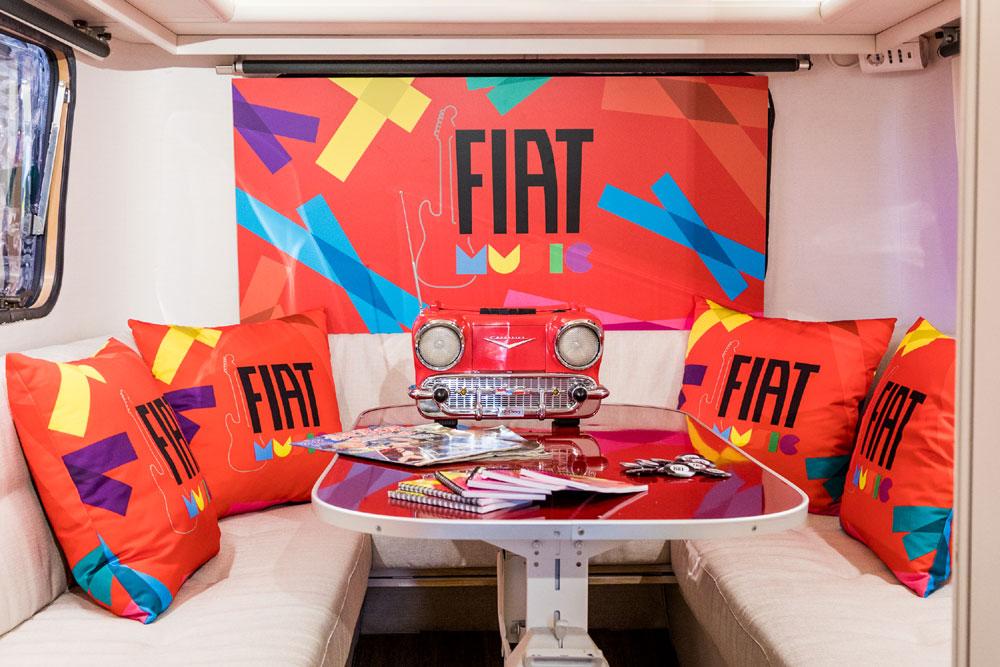 fiat-music-5
