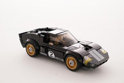 ford-lego-3