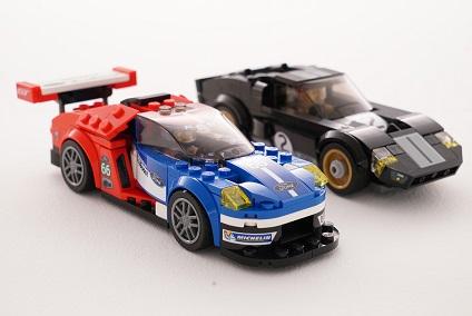 ford-lego-4