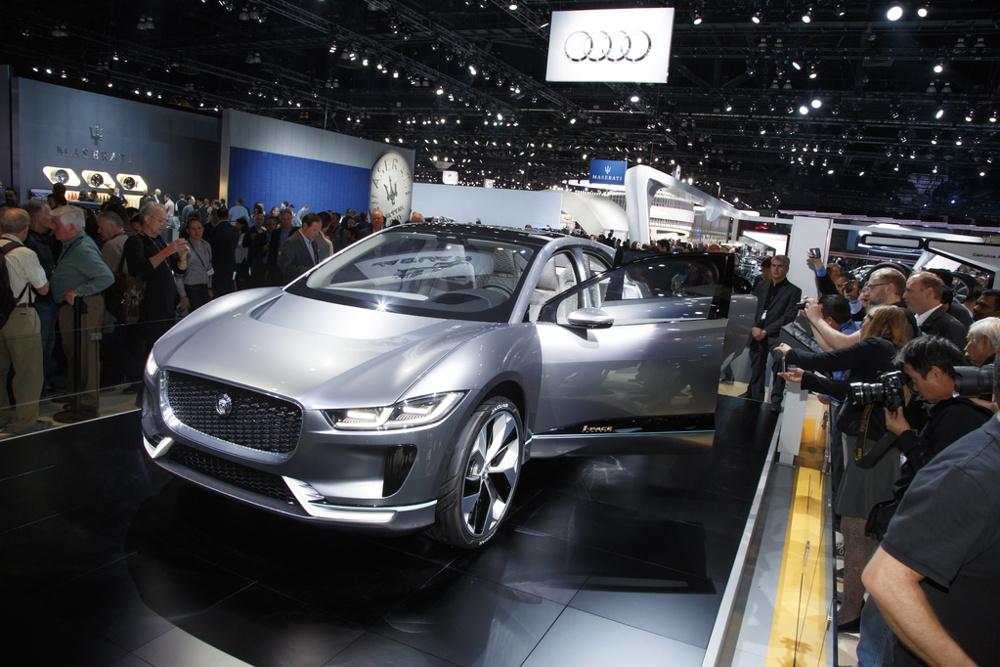 jaguar-i-pace-2