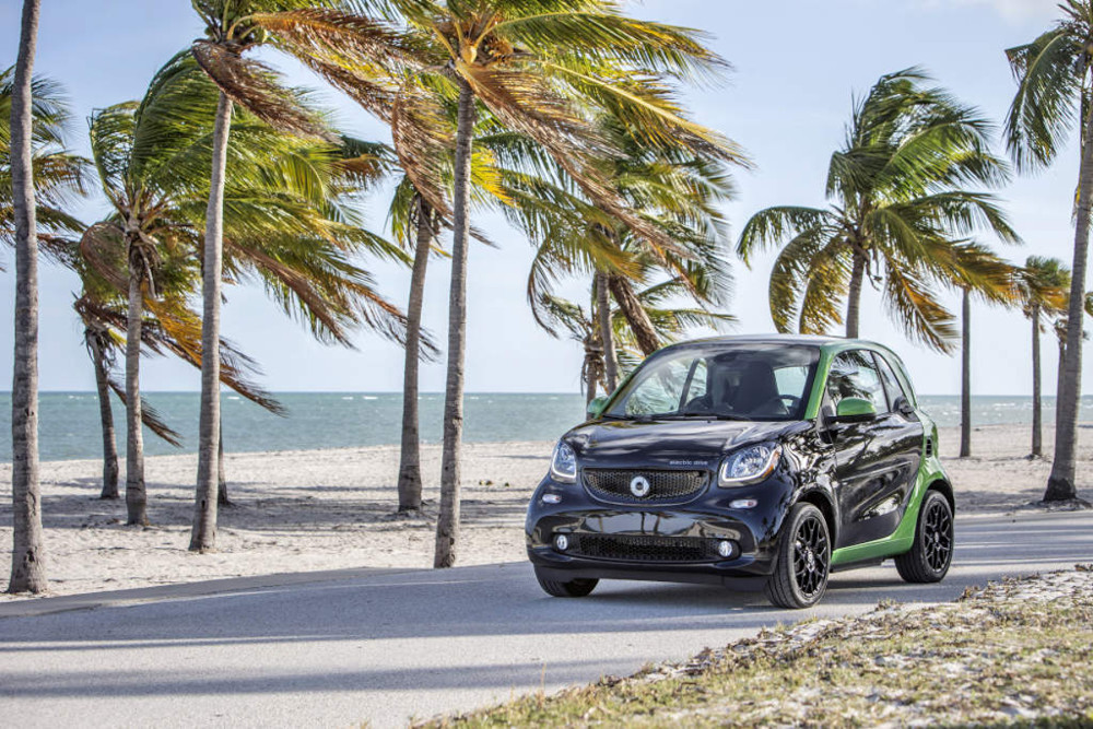 smart_fortwo_electric_drive_2