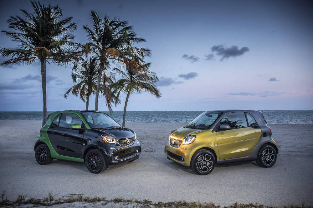 smart_fortwo_electric_drive_electric-4