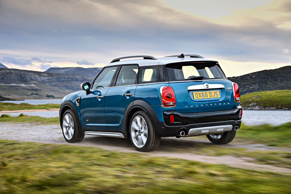 mini-countryman-3