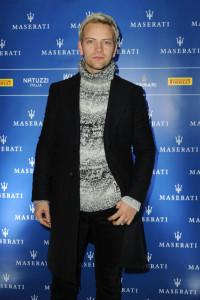 maserati-winter-tour-2016-alessandro-borghi
