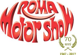 rms_logo-70-2