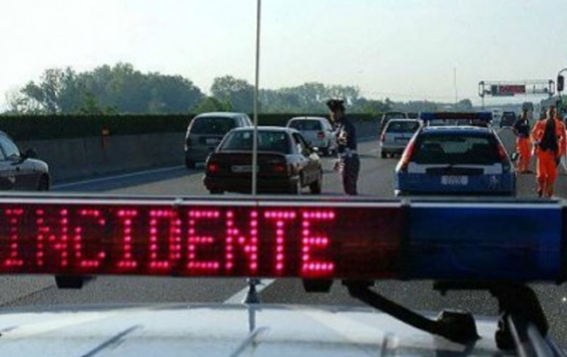 incidente-804x506