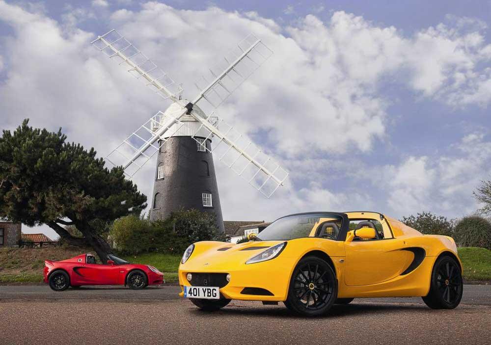 Lotus-Elise-Sport2