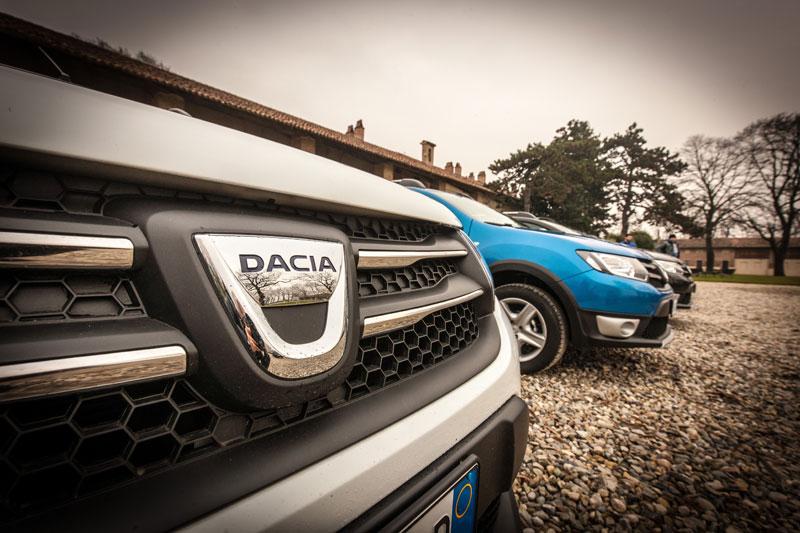Dacia_74456_it_it