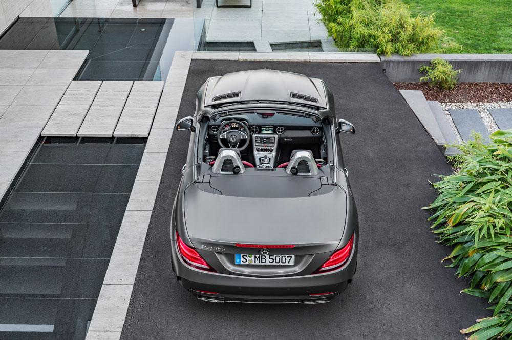Mercedes-Benz_SLC_(10)