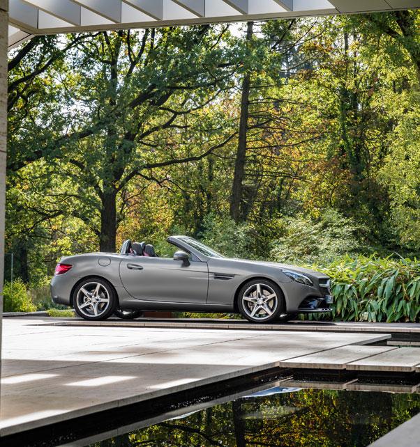 Mercedes-Benz_SLC_(2)