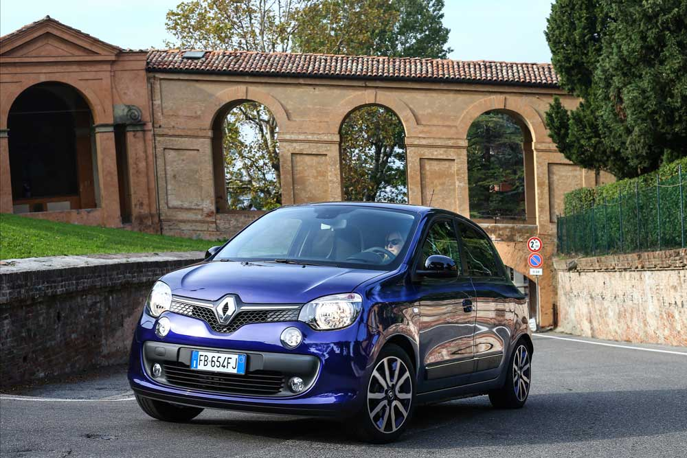 Twingo-Lovely-3