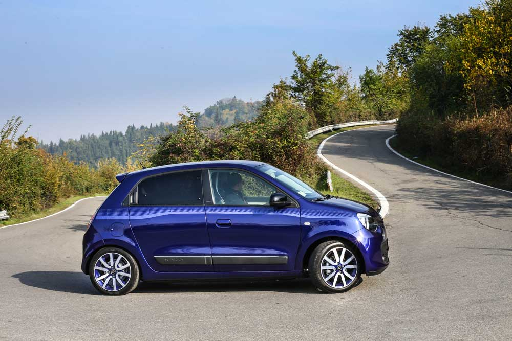 Twingo-Lovely-7