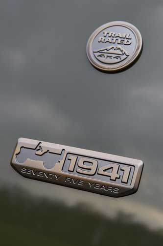 Jeep-75-anniversary2