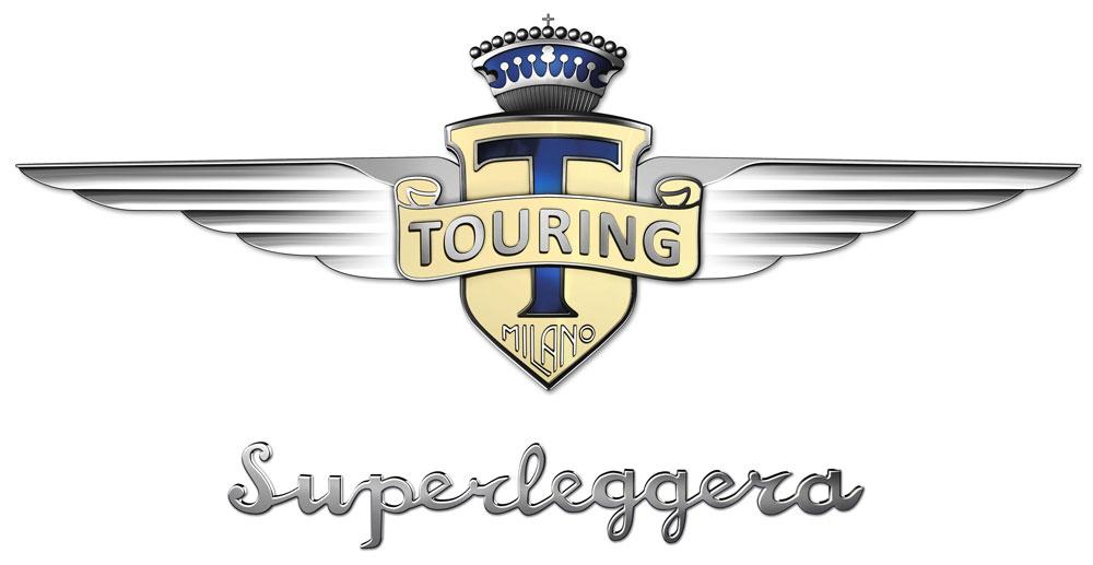 Logo-Touring-Superleggera