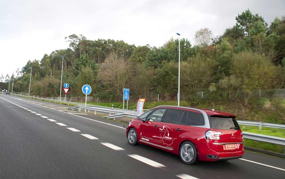 psa-guida-autonoma2