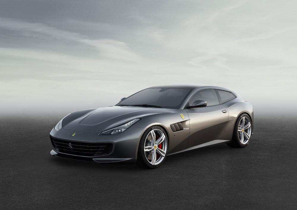 Ferrari_GTC4Lusso_7