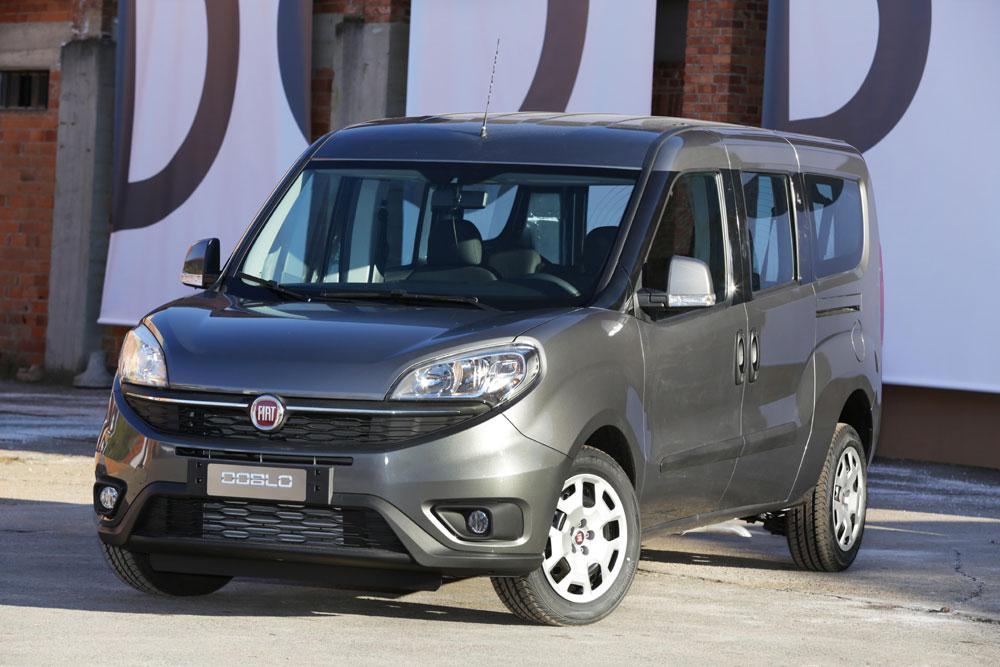 Fiat_Professional-Autonomy2