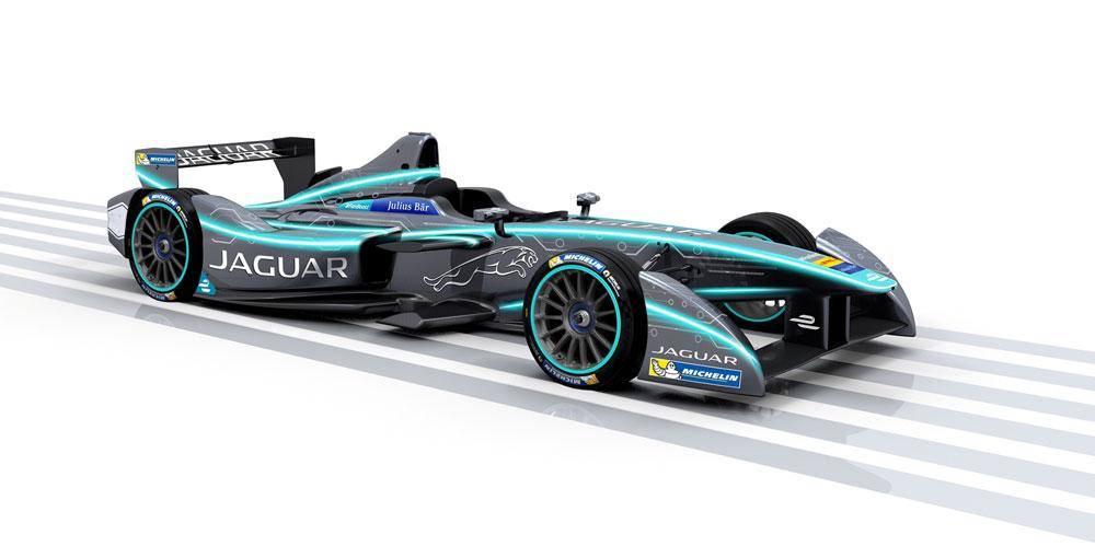 Jaguar-formula-E2