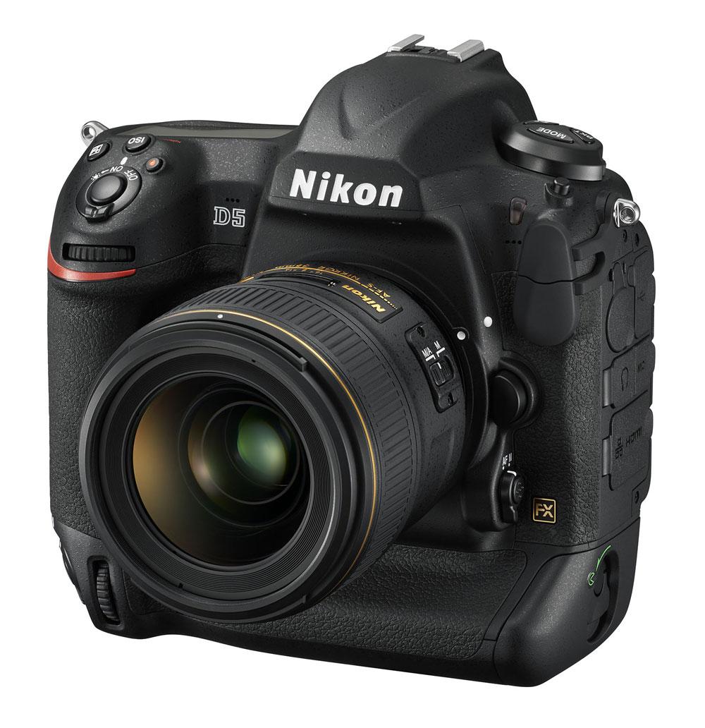Nikon-D5_