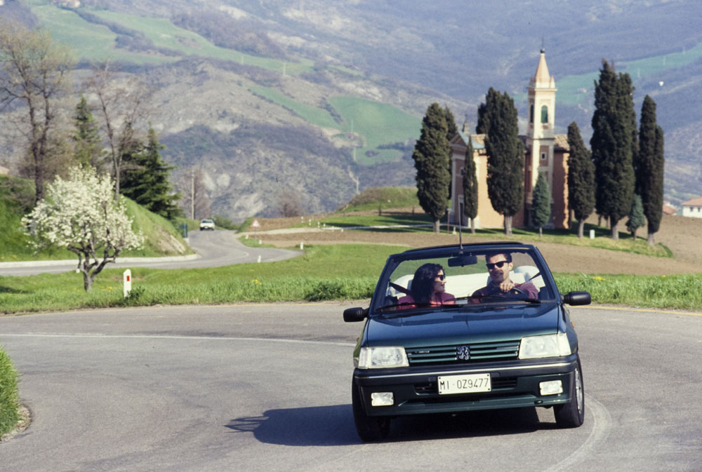 Peugeot-205-Cabriolet-Rolan