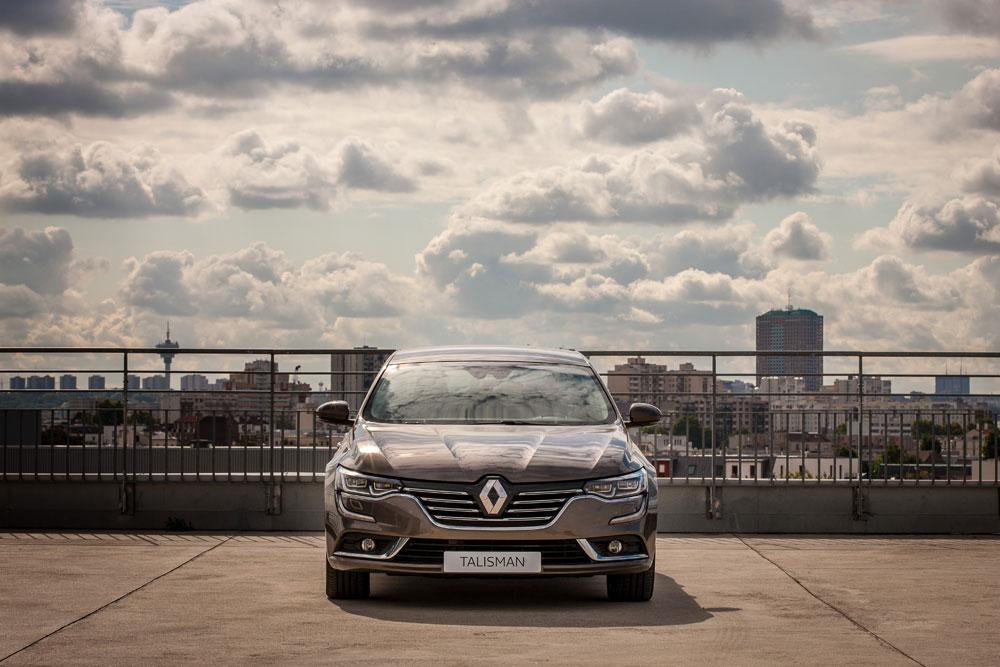 Renault_75185_it_it