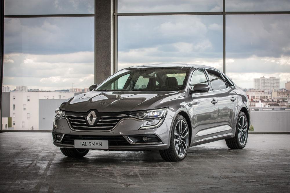 Renault_75193_it_it
