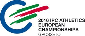 logo-campionati-paraolimpic