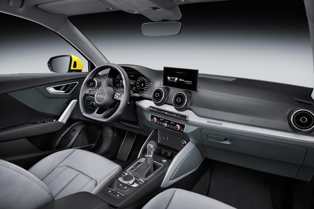 Audi Q2_5