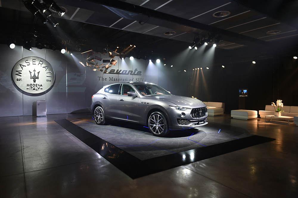 Maserati-Levante-Premiere-N