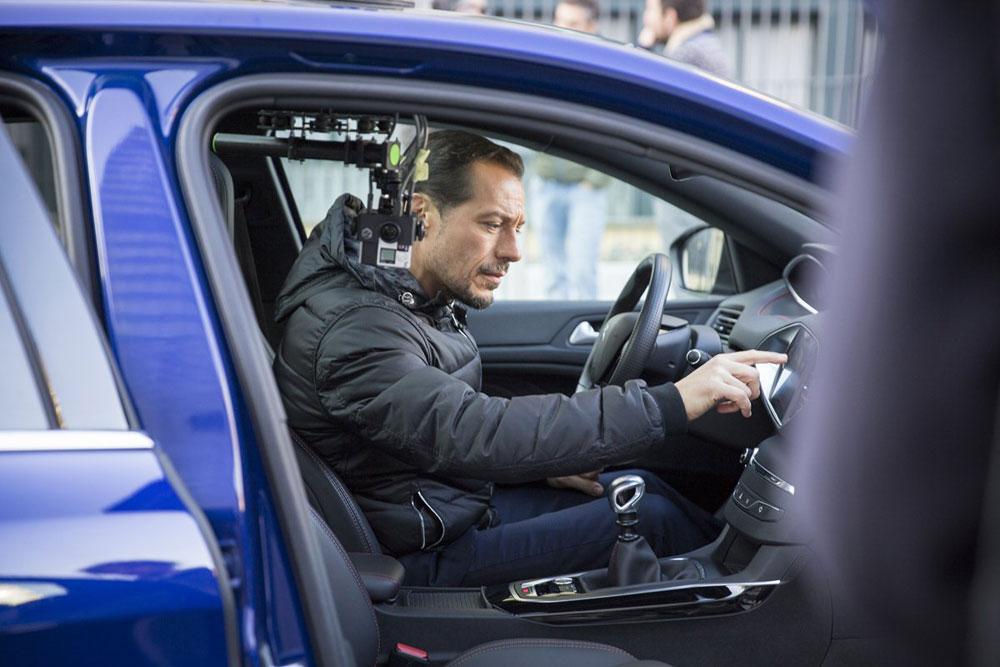 Peugeot-Best-Tech-3